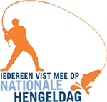 Nationale hengeldag 2018